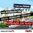 ogolnopolskie_spotkanie_poznan