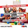 inicjatywa_poznan