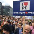 protest_lodz