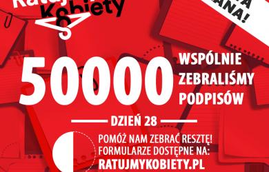 50tysiecy_podpisow