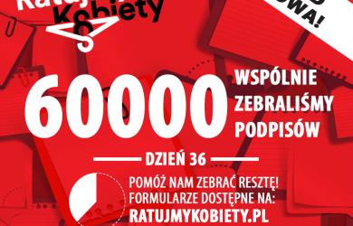 60tysiecy_podpisow