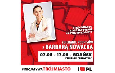 inicjatywa_gdansk