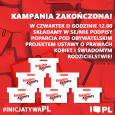 kampania_zakonczona