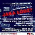 debata_inicjatywa_lodzkie