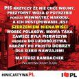 inicjatywa_dolnyslask