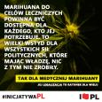 lecznicza_marihuana