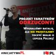 projekt_fatantykow_odrzucony