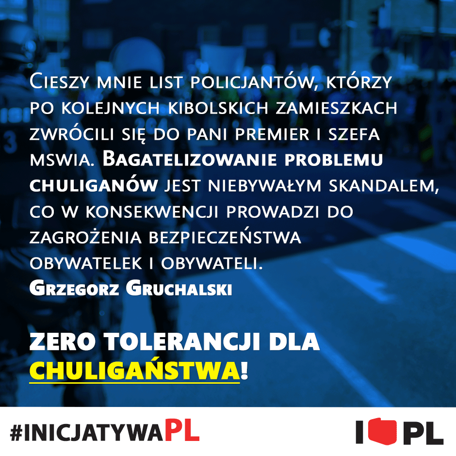 zero_tolerancji_dla_chuliganstwa