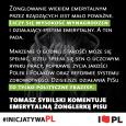 emerytalna_zonglerka