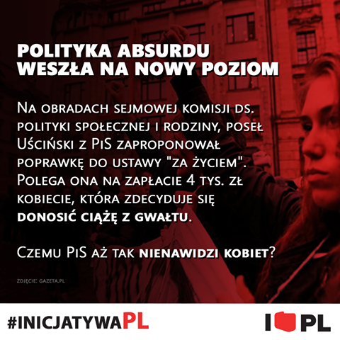 polityka_absurdu