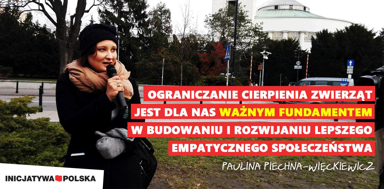 protest_antyfutrzarski2
