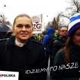 uzyskanie_praw_wyborczych