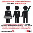 zgromadzenia_publiczne