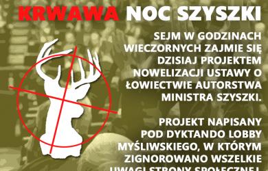 krwawa_noc_szyszki