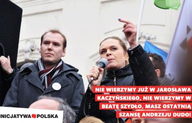 protest_pod_sejmem