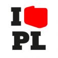 inicjatywa_polska